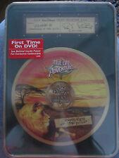 Walt Disney's True-Life Adventures - Vol. 3 Creatures of the wild (DVD, 2006)