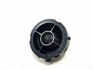 Chevrolet Volt I 2013 Left front Front door high frequency speaker AIR33588