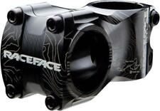 RaceFace Atlas Stem, 50mm +/- 0 degree Black