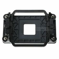 CPU Retention Bracket for AMD Socket AM2 Motherboard