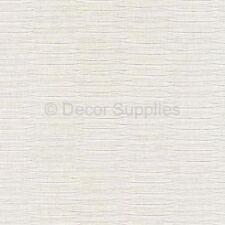 Vinyl Plain Wallpaper Rolls