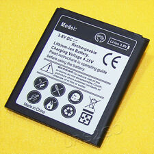 Long Lasting 3570mAh Rechargeable Battery For Samsung Galaxy J3 Luna Pro S327VL