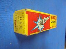 Bosch Spark Plug - H6B