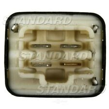Dimmer Relay Standard RY-556