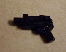 Lego Indiana Jones - Pistole Maschinenpistole Gun Neu
