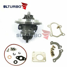 K03 turbo core assy CHRA cartridge Citroen Peugeot 2.8 HDI 94 KW 5303-988-0081