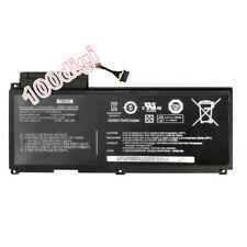 Genuine AA-PN3NC6F Battery For Samsung NP-SF310 NP-SF410 NP-SF510 AA-PN3VC6B 65W