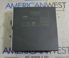 Siemens 6EP1 931-2DC21 DC-USV-Modul 6 Power Supply