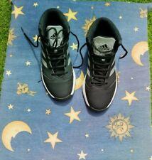 Adidas originals zapatillas deportivas de hombre 10.5 uk