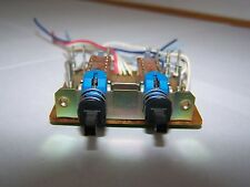 Pioneer SX-3700 SX-820   Speaker Switch Assembly   GWS-233