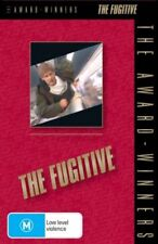 The Fugitive (DVD, 2002)