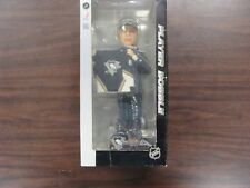 Sidney Crosby * Pittsburgh Penguins * Player Bobble * Forever Collectibles