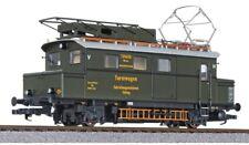 HS Liliput L136130  Akku-Turmtriebwagen  DRG  Epoche II