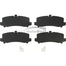 One New Genuine Disc Brake Pad Shim Rear 0494630100 for Lexus Toyota