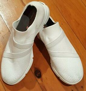 Merrel QForm 2 Shoes