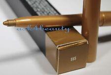 Mac Technakohl Eye Liner Kajal (Shade $$$) 0.012 oz/0.35 g New In Box