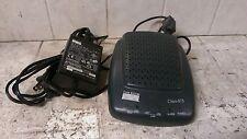 Cisco 675 Router Modem