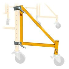 New Outriggers out riggers-set of 4 (four)-Scaffolding