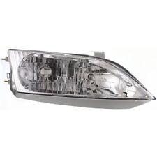 New Headlight for Lexus ES300 1999-2001 LX2503115