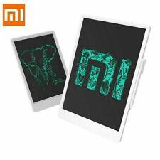 "XIAOMI MI LCD TABLETA DE ESCRITURA LCD MIJIA CON LAPIZ DIGITAL DE13,5"" PIZARRA"