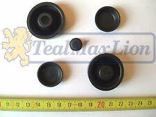 NR Cylindre Roue AR Bendix 22 mm Peugeot 404 M1969-> 504 505 berline ->1.214.234