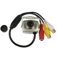 Mini Kabellos Klein Netzwerk Kamera Video Audio Farbe Sicherheit Video elegant