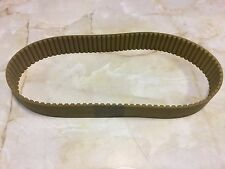 CONTINENTAL AT10-960 PRIMARY DRIVE BELT, NORTON, SEELEY, RICKMAN [5-33-20]