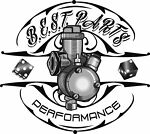 B.E.S.T. Parts Performance