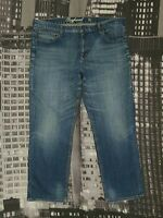 Tommy Hilfiger Damen Jeans W40 L28 Hosengröße 50, Modell BOYFRIEND
