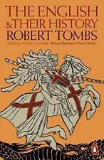 History English Paperback Textbooks