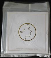 2003 | Coronation Jubilee Five Pounds Coin 'Sealed Pack' | Coins | KM Coins