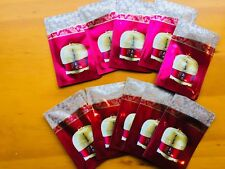 [Missha] sample - Misa Chogongjin Eye Cream - x10 PCS - kpop kculture