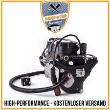 AUDI A8 D3 Luftfederung Kompressor Diesel
