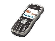 BRAND NEW NOKIA 5500 SPORT PHONE - UNLOCKED - BLUETOOTH - 2MP CAMERA - FM RADIO