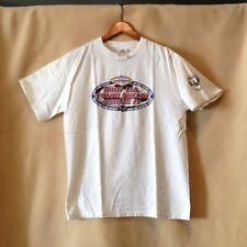 Vintage Odp Youth Soccer T-shirts, size S