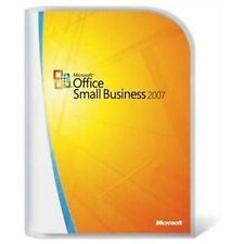 Microsoft Office Software Suites