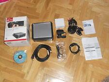 HAUPPAUGE HD PVR PERSONAL HDTV RECORDER. GRABA TUS PARTIDAS XBOX O PLAY-(3).