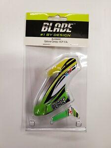 Blade BLH3909O Optional Canopy: Mcpx Bl