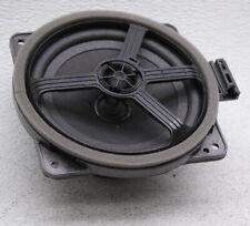 00216-Y0120-AQ Door Map Pocket and Speaker Enclosure Gray Left HYUNDAI Genuine