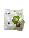 Argiletz Argile Verte Moulue Fine 1 Kg