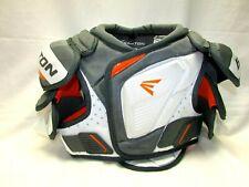 Easton Shoulder Pads Junior Medium
