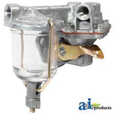 A&I A-4222094M91 Pump, Fuel Lift Transfer Massey Ferguson
