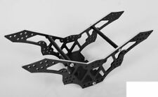 1/10 Diablo Crawler Chassis RC4WD Z-C0044 Limited Stock 210 x 76mm TVP RC
