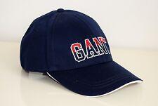 Gant Sport Collegiate cap base cap one size unisex Classic Blue