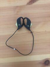 JBL Endurance Sprint Yellow Wireless In-Ear Sport Headphones - Yellow...