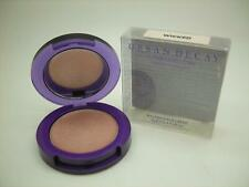 URBAN DECAY URBANGLOW WICKED RADIANT PINK SHIMMER CREAM HIGHLIGHT / HIGHLIGHTER