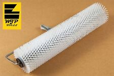 "(R81) 20"" Spiked Roller 500/110mm, Latex Screeding Levelling Leveller Flooring"