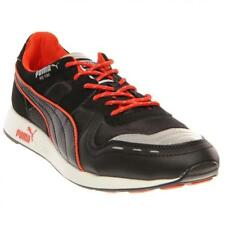 Puma RS100 AW Running Shoes Sneakers 356331-01  Men's Size 13