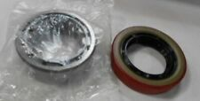 GM FORD DODGE PLYMOUTH REAR WHEEL BEARING AND SEAL WITH C CLIP RETAINER DESIGN