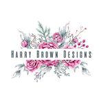 HarryBrownDesigns